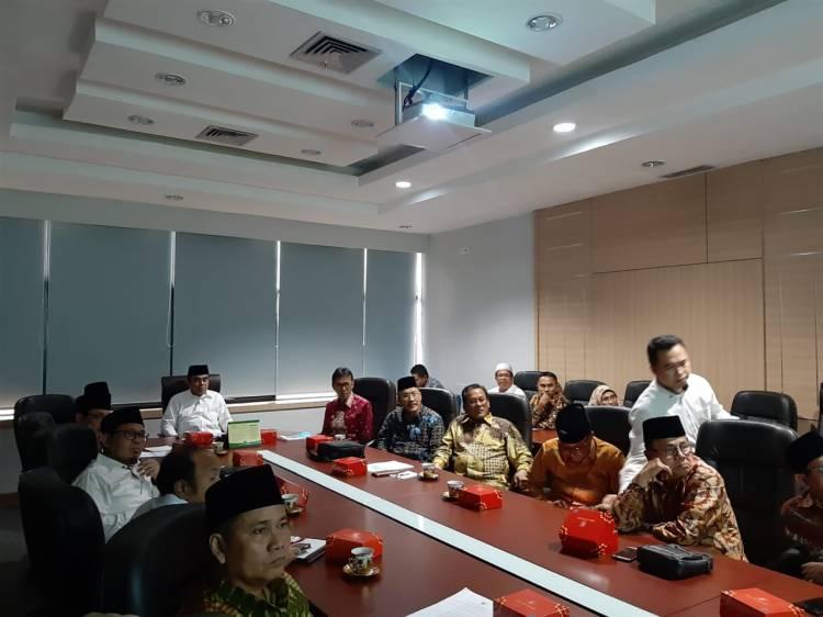 Resmi, Agustus Menjadi Bulan Bersejarah Bagi Sumatera Barat