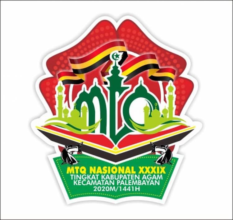 Mtqn Ke Xxxix Tk Agam Semakin Dekat 698 Orang Peserta Telah Mendaftar Kementerian Agama Provinsi Sumatera Barat