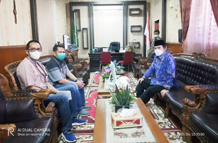 One Day One Juz ( ODOJ ),Strategi Khatam Al-Qur'an Selama Ramadhan