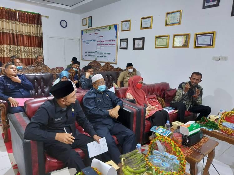 Ekspose IASMC, Finalis ke Dua Tuai Decak Kagum Dewan Juri